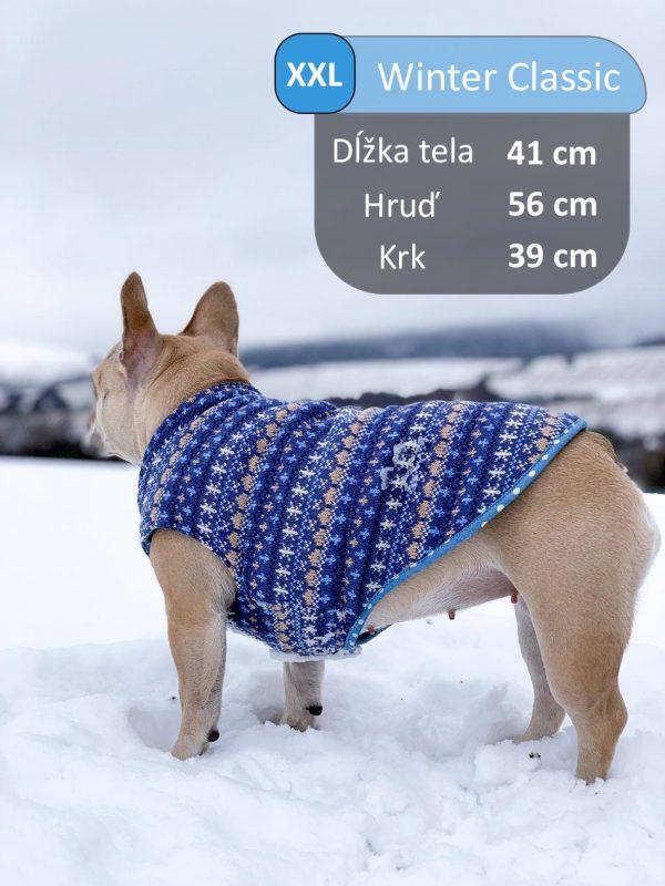 winterCLASSI4