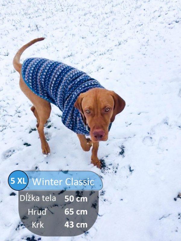 winterClassic5