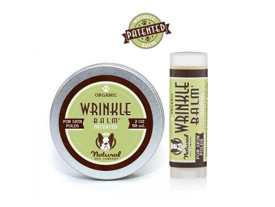 wrinkleBalmProfile3