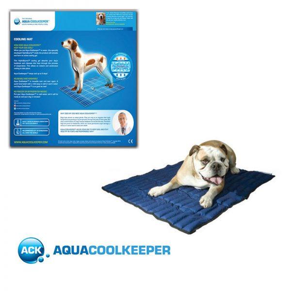 aquaCooler